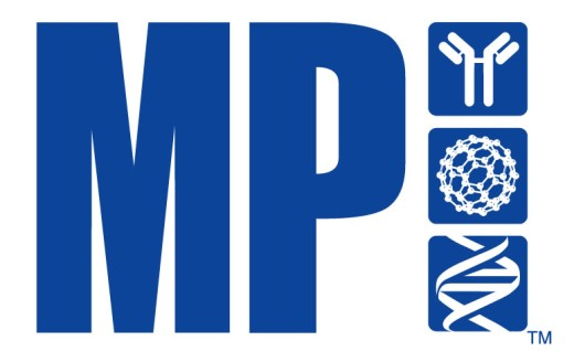 mpbiomedical