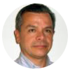 Didier Rostaing, expert-comptable